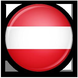 MedicusXL Österreich