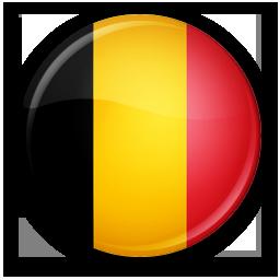 MedicusXL Belgie