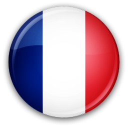 MedicusXL France