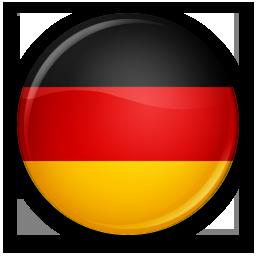 MedicusXL Deutschland