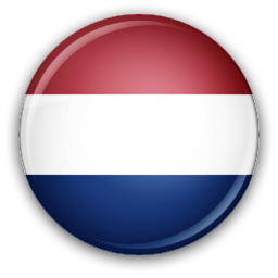 MedicusXL Nederland