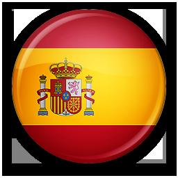 MedicusXL Espana